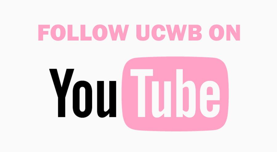UCWB (2)