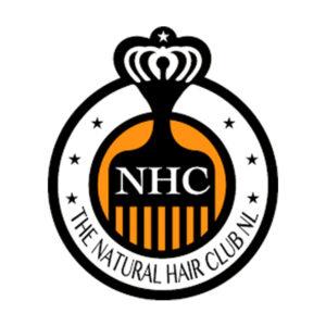 naturalhair