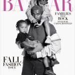 Harper-Bazaar-September-2018-Mario-Sorrenti-01-620x760