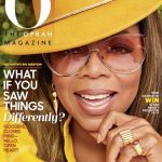 https---www.discountmags.com-shopimages-products-normal-extra-i-5608-o-the-oprah-magazine-Cover-2018-September-1-Issue