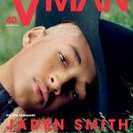 jaden-smith-vman1-452x600