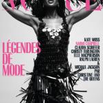 vogue-paris-sept-2018-issue-2-456x600