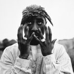 Tupac 3