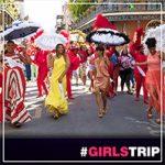 Girls Trip (6)