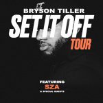 Set It Off Tour