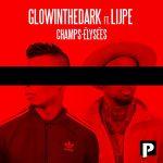 Lituatie2 ft. Lijpe