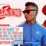 Lituatie2 release party
