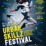 UrbanSkilzz-2018[v4]-page-001