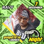 guap-ravy