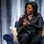 Michelle Obama ANP (2)