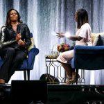 Michelle Obama ANP (4)
