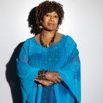 Denise-Jannah-©DannyWillems-Winnie-0454-e1562674127718