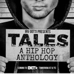 Tales 3