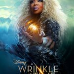 A_Wrinkle_In_Time_Character_Poster_01