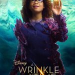 A_Wrinkle_In_Time_Character_Poster_04