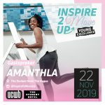 youngexcellence-banner-amanthla