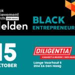 BAM-blackentrepreneurship-koorenhuis-1200x800