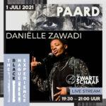 TBHE-Daniëlle-Zawadi